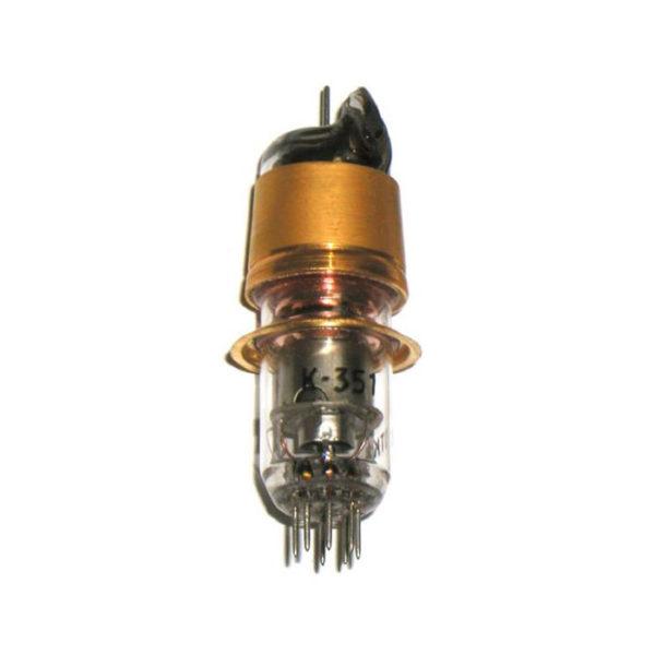 Лампа К-351
