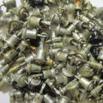 new-diodi-3
