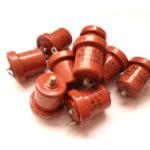 new-kondensator-21