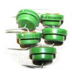 new-kondensator-22