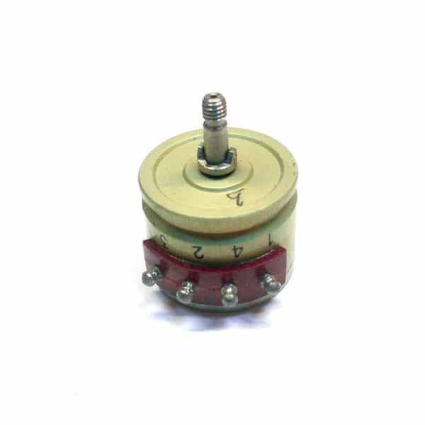 Резистор СП5-21