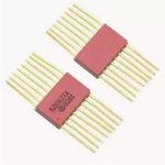 new-diodi-10