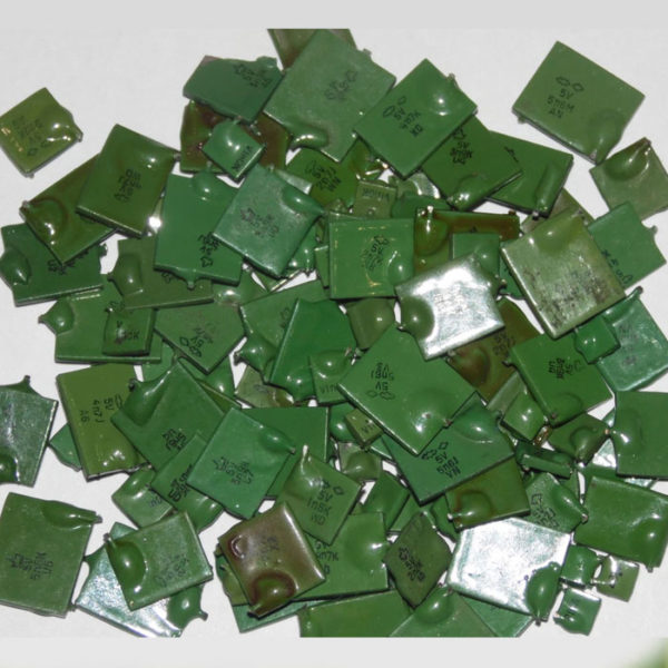 КМ зелёные V; М1500