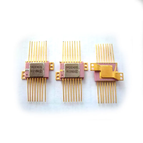 Микросхемы 142 ЕН 1,2 НД1-5