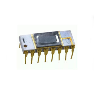 Микросхемы К 1107 ПВ1 и подобные