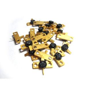 Транзисторы КТ 919