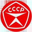 Home Sidebar Banner ☆ Скупка Радиодеталей в Санкт-Петербурге -Детали СССР