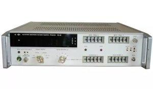 Частотомер Ч3-49