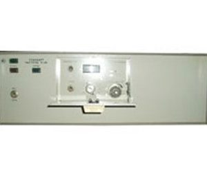 Стандарт частоты Ч1-50