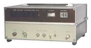 Частотомер Ч3-46