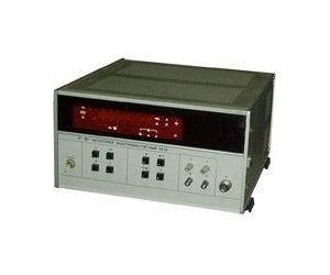 Частотомер Ч3-70