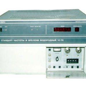 Частотомер Ч1-76