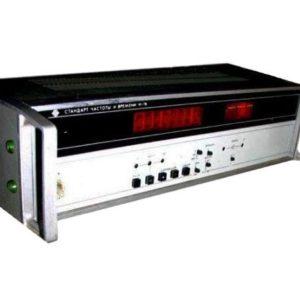 Стандарт частоты Ч1-78