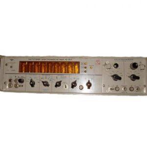 Частотомер Ч3-35