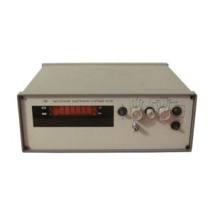 Частотомер Ч3-62