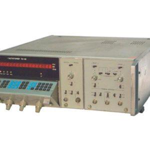 Частотомер Ч3-65