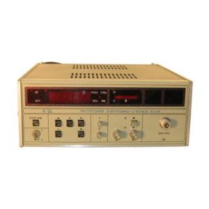 Частотомер Ч3-69
